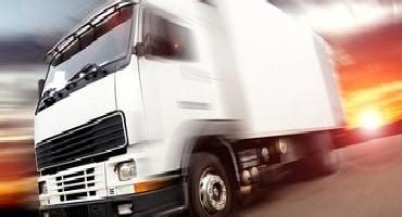 קניית משאיות לפירוק